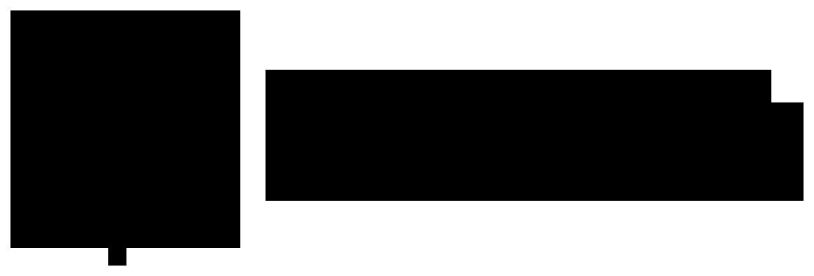 Zebra_Logo_Kpng