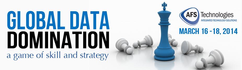 AFS-Global-Data-Domination-Header