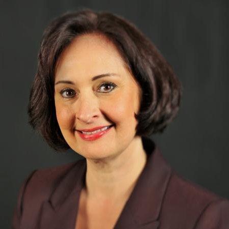 Margie Bastolla