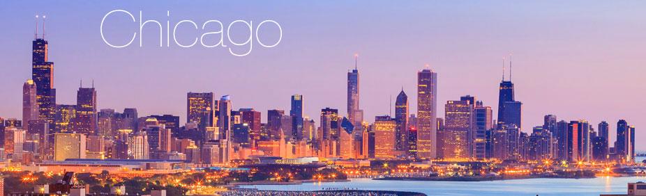 ChicagoCvent