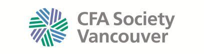 CFA Vancouver New Logo