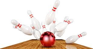 Bowling Night Image 3