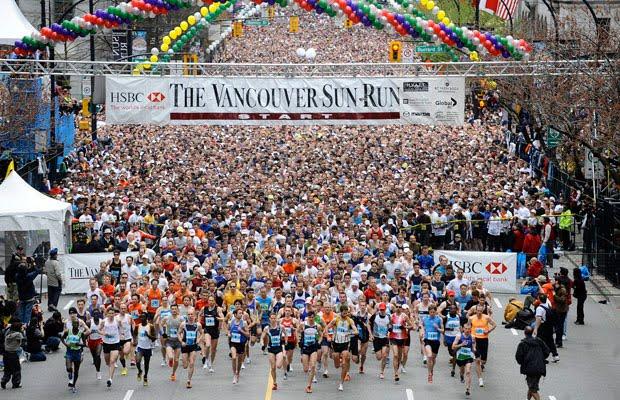 vancouver_sun_run