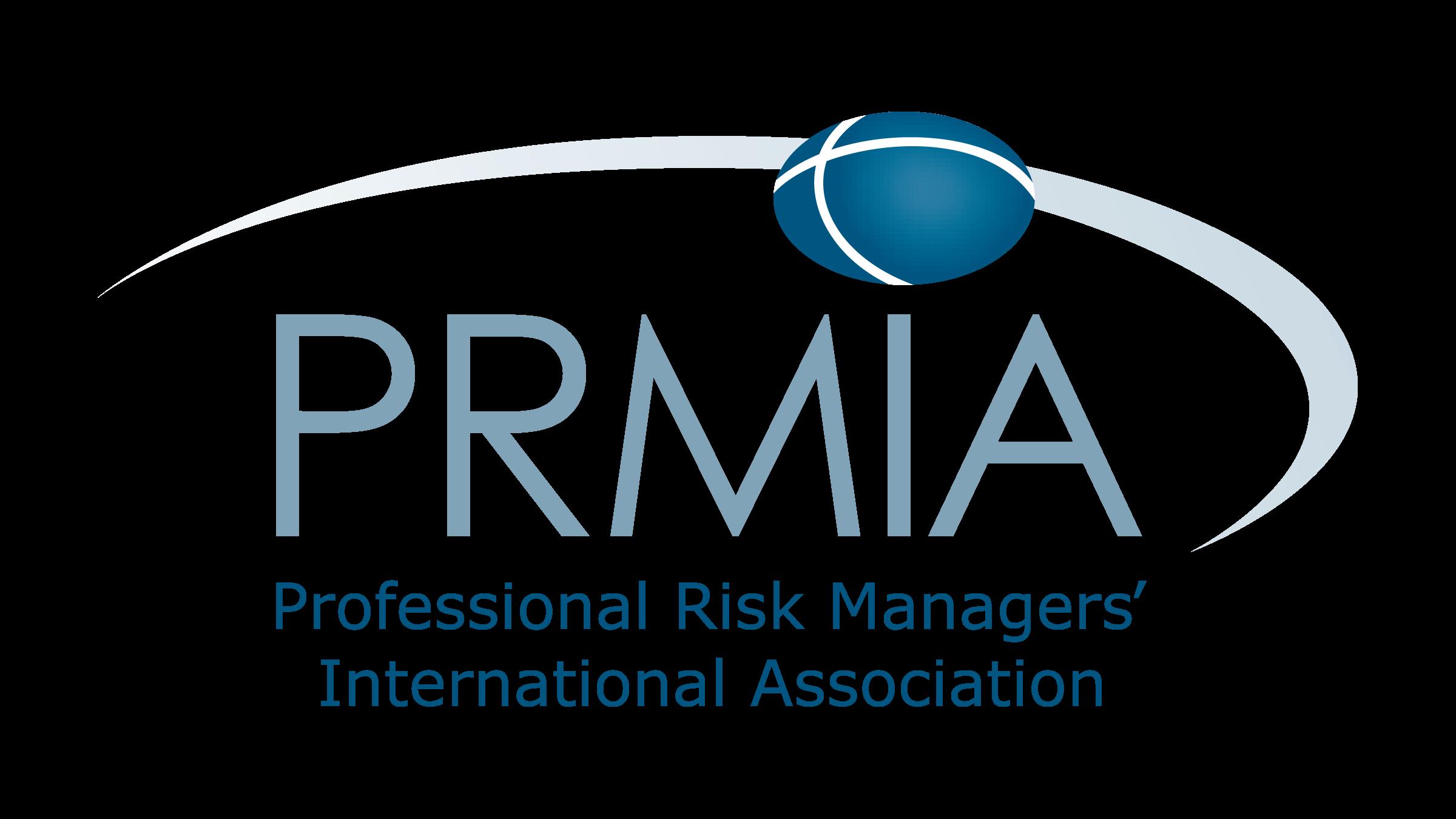 PRMIA Logo-13141