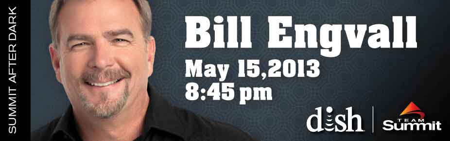 Summit1302-Bill-Engvall