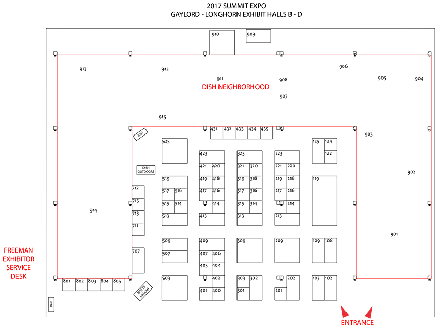 Summit-Expo-Map-2017_Exhibitor