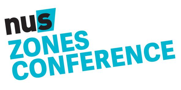 NUS Zones Conference
