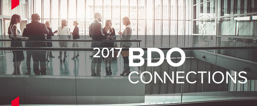 BDO-Connections-2017