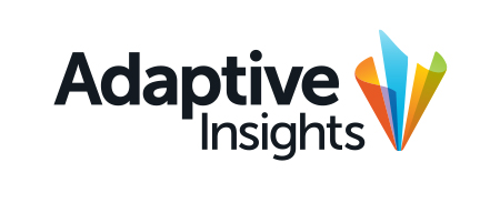 Adaptive_Insights