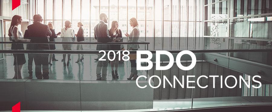 BDO-Connections_Home