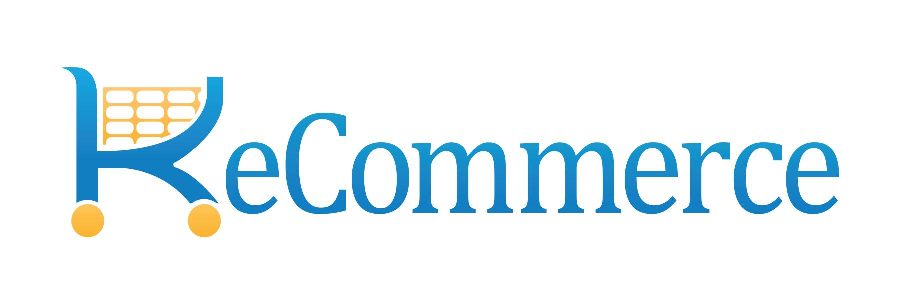 k-eCommerce_LOGO_300dpi_RGB