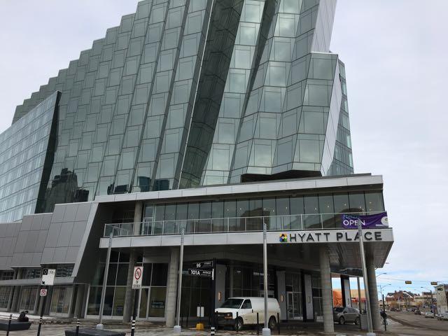 Hyatt_Edmonton