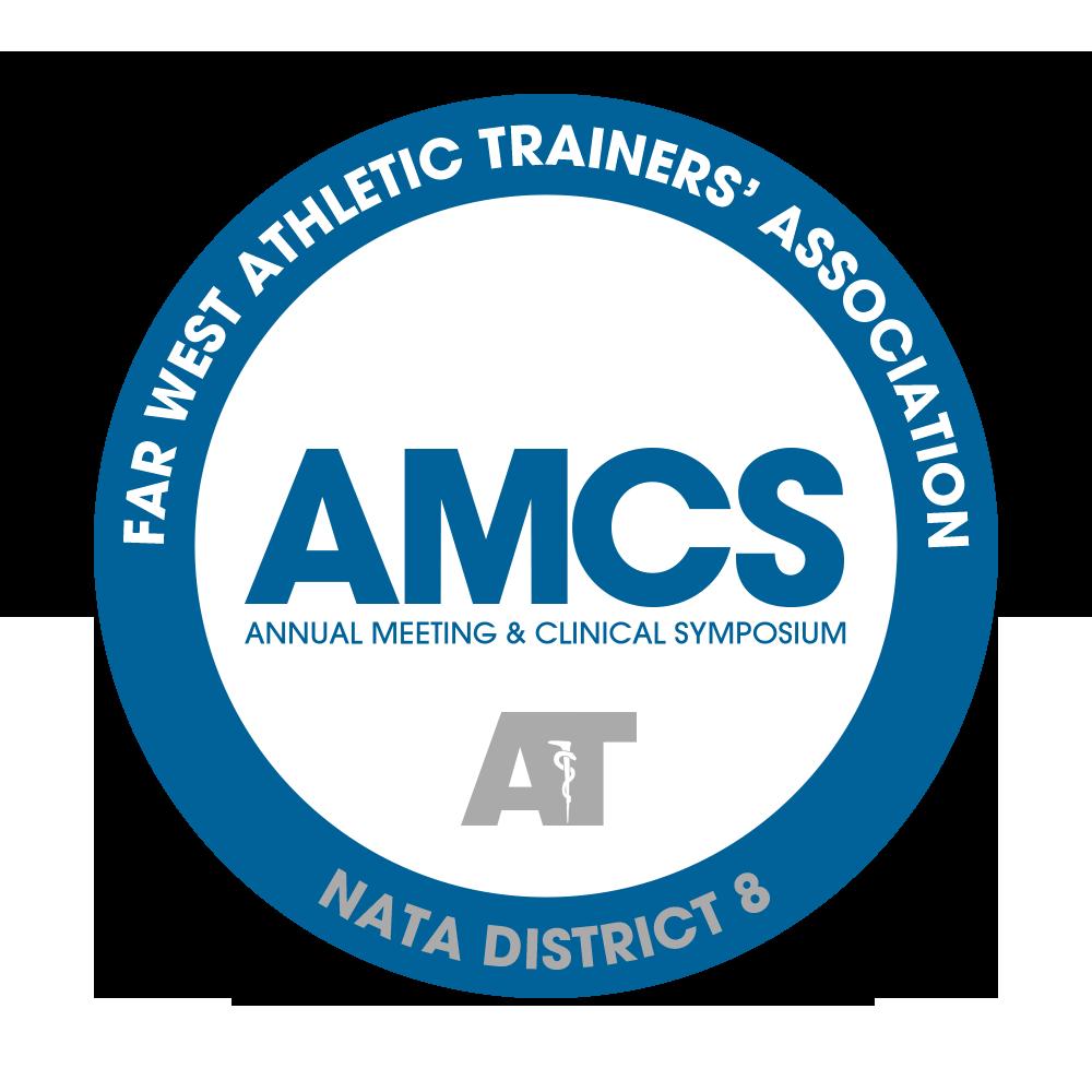 AMCS logo5