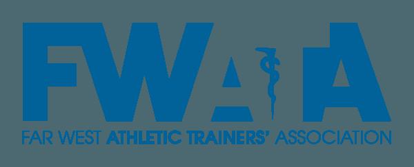 2019 FWATA AMCS Registration