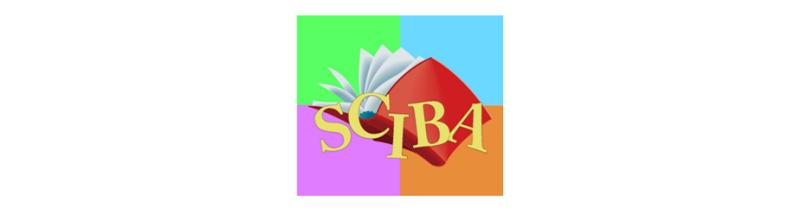 SCIBA HEADER