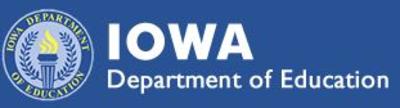 Iowa Special Education Summer Symposium