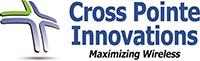 Cross Pointe Innovations Logo-200 px