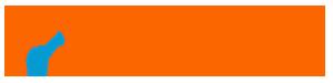 Avalara-Logo-RGB-resized
