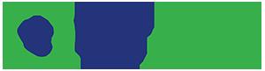 TierPoint_logo_horizontal-resized