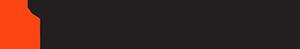 EagleTech Logo Horizontal V2-300px
