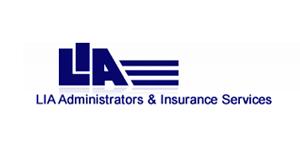 LIA Administsrators