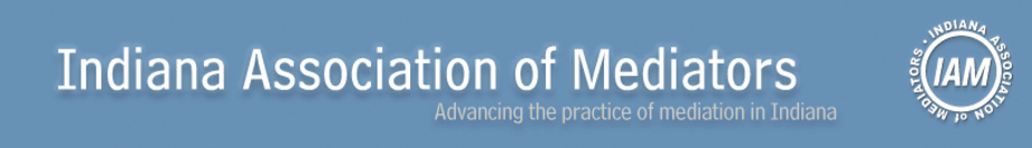 7th Annual Midwest Mediation Conference