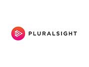 Pluralsight. LLC