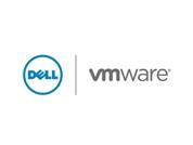 VMWare, Dell EMC