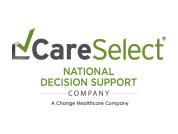 National Decision Support Company LLC