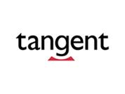 TANGENT COMPUTER INC
