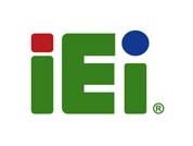 IEI Technologies & Avnet