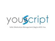 youscript