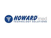 Howard Medical