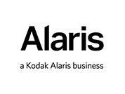 Alaris, a Kodak Alaris business