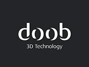DOOB3D