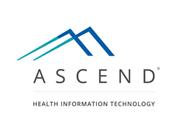 ASCEND Health Information Technology