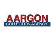 Aargon Agency