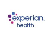 Experian Health