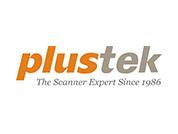 Plustek Technology Inc.
