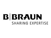 B. Braun Medical Inc.