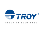 Troy Group, Inc.