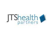 JTS Health Partners