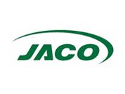 Jaco Inc.