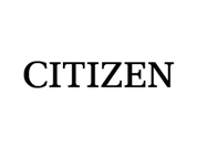 Citizen Systems America Corporation