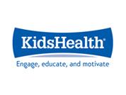 KidsHealth (The Nemours Foundation)