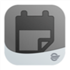 Cerner Events app icon
