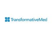 TransformativeMed