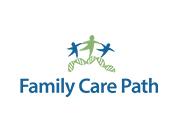 Family Care Path