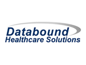Data Bound Solutions, Inc