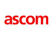 Ascom US